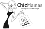 Chic Mamas Do Care in a non profit organisation supporting early childhood development in South Africa